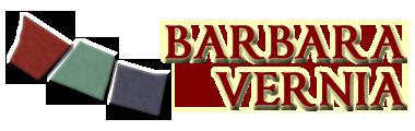 Barbara Vernia   Ricerche Archeologiche